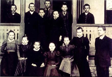 Skolkort Bjurvalla skola4.jpg