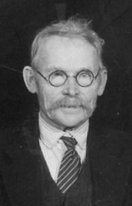 August Holmberg, Dalen, Östervåla 75 år.jpg