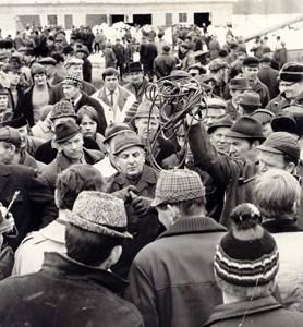 Auktion vid Aspnäs 1970.jpg