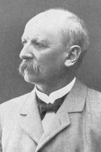 Bror Arvid Gråberg.jpg