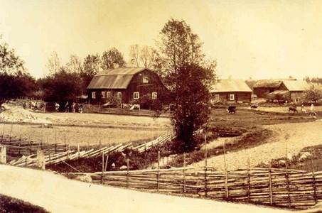 Första gården.jpg
