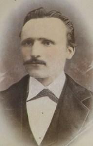 Olov Bergström, Forsbo, Stärte.jpg