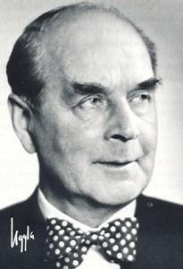 Ernst Eklund.jpg