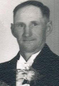 Vilhelm Persson.jpg