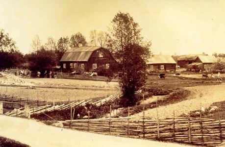 Första gård.jpg