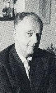 Johan Persson, Stärte, Östervåla