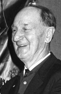 Enok Lindblom, Bjurvalla, Östervåla