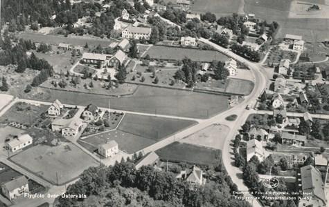 Flygfoto före 1957.jpg