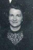Anna Eriksson, Borgen, Östervåla
