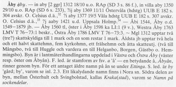 Åby1.jpg