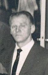 Klas Wåhlstedt, Lagbo, Östervåla