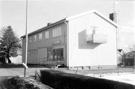 Korskyrkan 1994 (Gl. Konsum).jpg