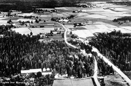 Vägbygge i Bjurvalla 1938.jpg