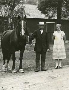 1925 Hemmingsbo Östervåla