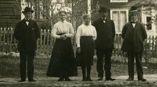 Familjen Jonsson Hemmingsbo.jpg