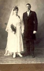 Erik o Olga Eriksson, Brunnsbo.jpg