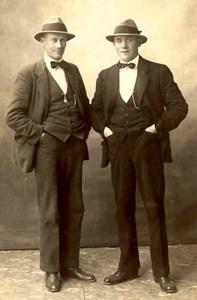 Sigfrid Olsson o Elof Svensson.jpg