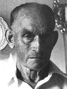 Viktor Andersson, Andersbo under Aspnäs.jpg