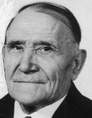 Emil Carlsson, Horsskog, Östervåla