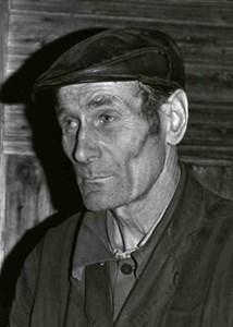 Erik Eriksson, Ragnarbo, Östervåla
