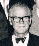 David Belin, Liljeholmen Tobbo, Östervåla