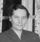 Klara Andersson, Kartan, Östervåla