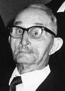 Karl Östlund, Lugnet, Östervåla