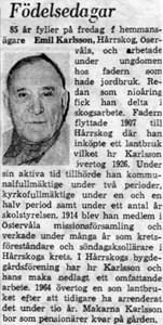 Emil Karlsson 2.jpg