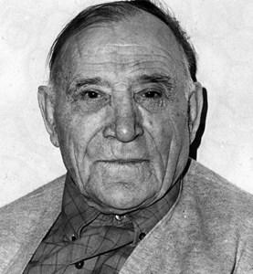 Emil Karlsson, Horsskog, Östervåla