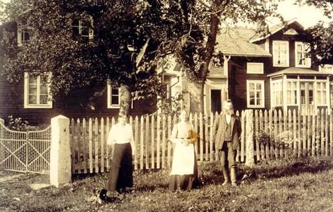 Gundbo, Östervåla före 1920.jpg