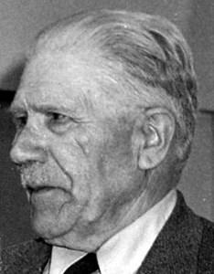 Petrus Eklund (Pelle i Boon), Åby, Östervåla