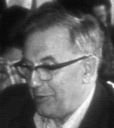 Karl Eklund, Lagbo, Östervåla