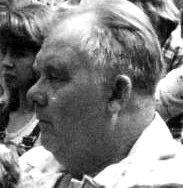 Lennart Andersson, Åby, Östervåla