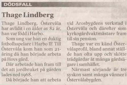 Tage Lindberg, Hov, Östervåla.jpg