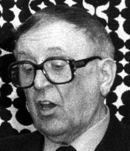 Nils Nordin, Gräsbo, Östervåla
