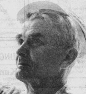 Evert Andersson, Stigmota, Östervåla