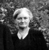 Augusta Edlund år 1936.jpg