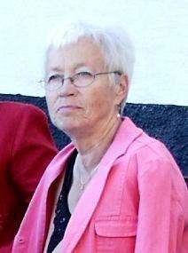 Irene Borgefeldt.jpg
