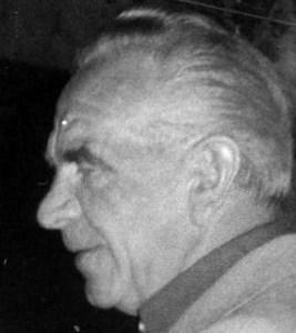 Gustaf Eriksson Stockhaus, Hemmingsbo, Östervåla