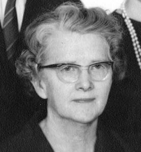 Anna Hellman, Vilhelmdal Tolbo, Östervåla