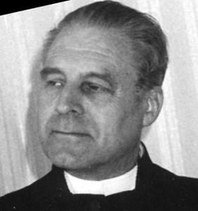 Gustaf Ekström.jpg