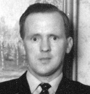 Olle Eriksson, Solvallen Ettinga, Östervåla