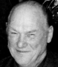 Konne Olsson, Åby, Östervåla