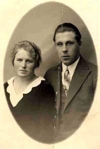 Anny o Nisse Oskarsson.jpg