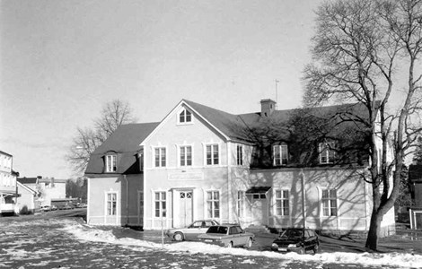 Kyrkskolan 1994.jpg