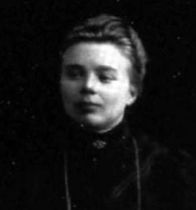 Augusta Andersdotter, Bragdebo, Östervåla