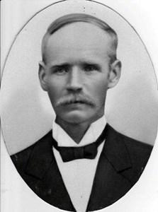 Jan-Erik Nordin, Åby, Östervåla