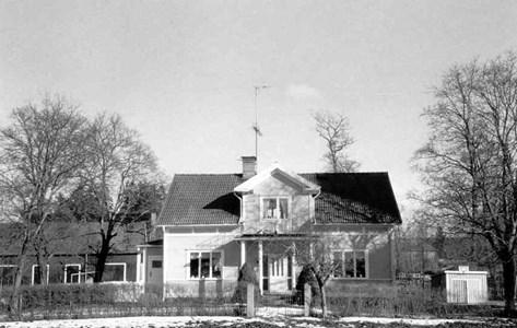 Klockargården 1994.jpg