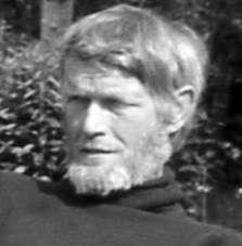 Ingvar Svanström, Åby, Östervåla