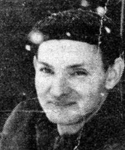 Ingvar Pettersson, Hov, Östervåla